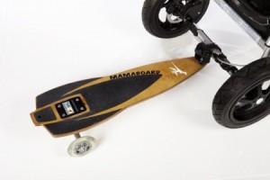 mamaboard-_-t-00110__354_2012-10-24-15-21-14