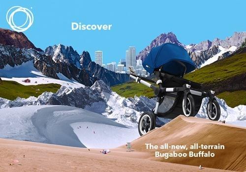 Bugaboo-Buffalo[3]