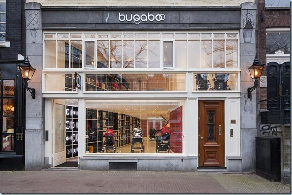 Bugabo-2013-020