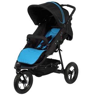 Babytravel-Amsterdam-blå