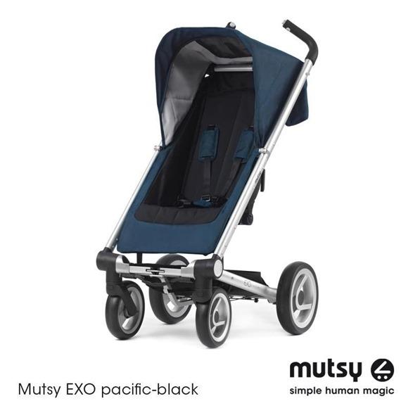 Mutsy-Exo[3]