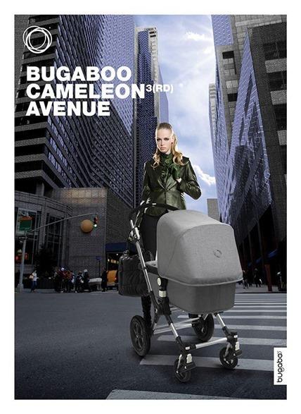 Bugaboo-Cameleon-3(rd)-avenue