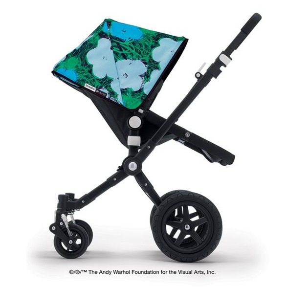 Bugaboo-(RED)- -Andy-Warhol-Cameleon-3