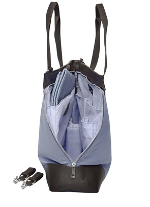 Diaperbag_Petit Royal_Blue_inside_resize