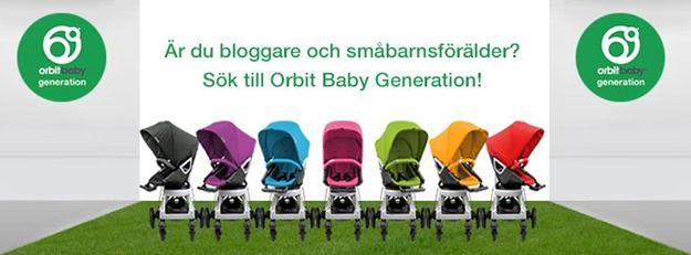 Orbit-Baby-Generation