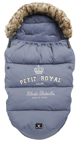 Strollerbag_Petit Royal_Blue_resize