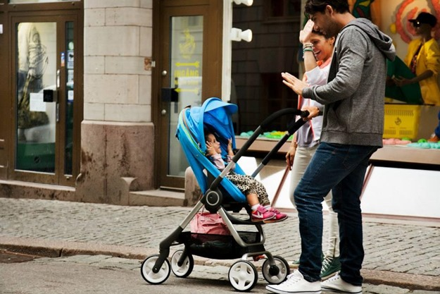 Stokke-Scoot-Urban-Blue
