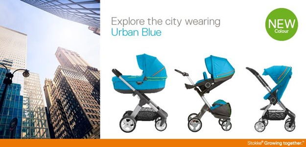 Stokke-Urban-Blue