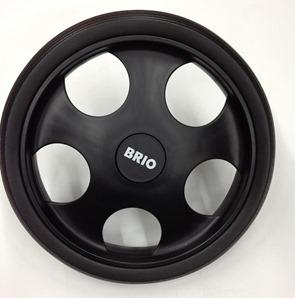 Brio-hjul