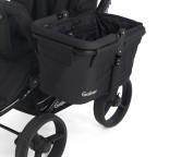 Emmaljunga-Scooter-sidebag