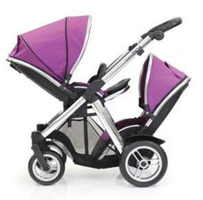 Babystyle-Oyster-Max[3]