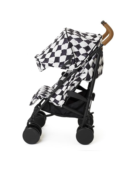 103816_GraphicStroller2 copy
