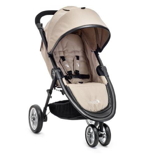 Baby-jogger-City-Lite