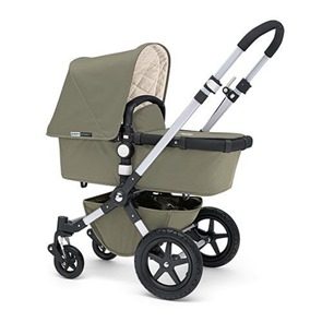 Bugaboo-Classic-Collection[3]