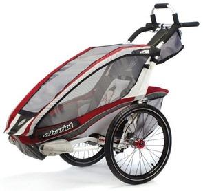 Chariot-CX