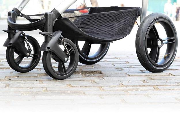 Phil-&-Teds-Smart-Lux-hjul