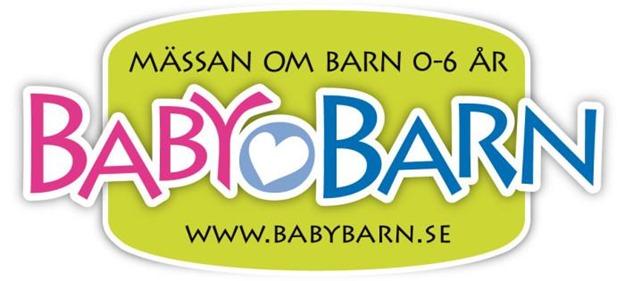 Baby-&-barn