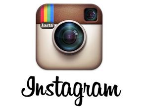 Instagram-Barnvagnsblogg