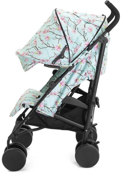 Elodie-Details-Aplle-of-My-Eye-stockholm-stroller