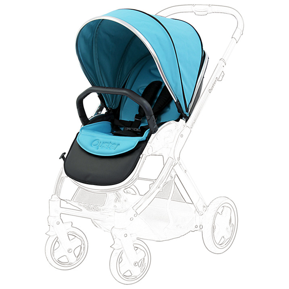 Babystyle-Oyster-2-Ocean