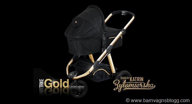 Crescent-Trike-Gold-Katrin-Zytomierska