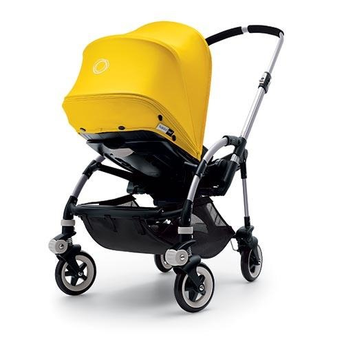 Bugaboo-Bee-3-sufflett