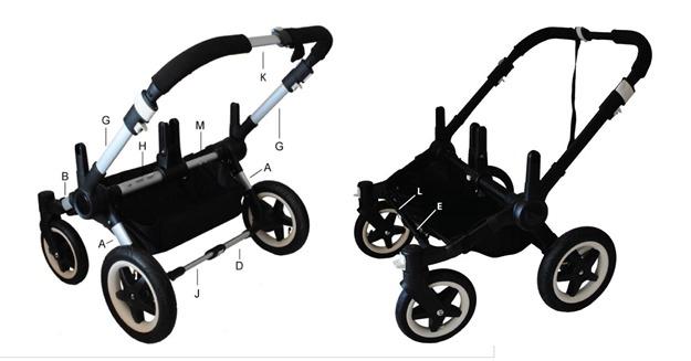 Lills-chassiskydd-beskrivning
