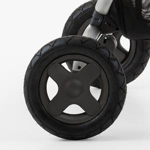 Stokke-Sccot-hjul