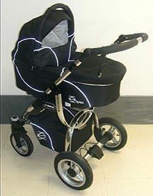 Baby-Active-Elipso