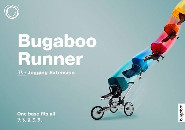 Bugaboo-Runner[1]