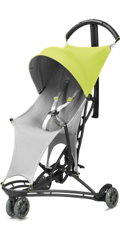 Quinny_Stroller_YezzAir_2015_Yellow_AirLime_3qrt