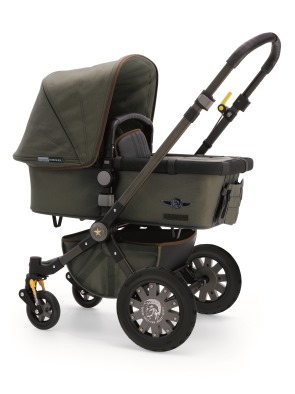 bugaboo-cameleon3-with-bassinet