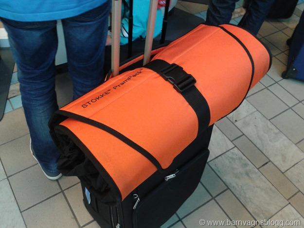 Flyga med barnvagn Archives Barnvagnsblogg