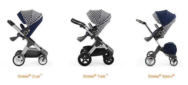 Stokke-Cube-Style-Kit