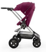 Stokke-Scoot-V2