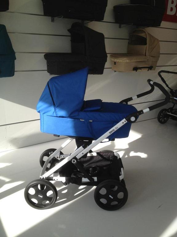 Brio-Go-vinterhjul