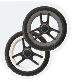 Teutonia-Hjul-3