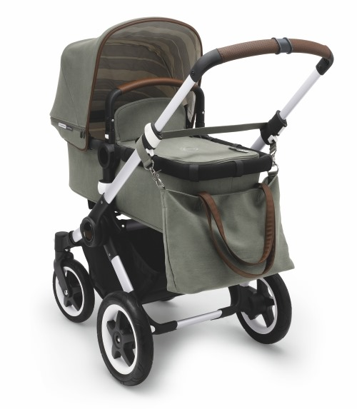 buffalo_escape_carrycot