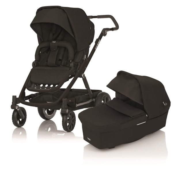 BRITAX_GO_NEXT_BlackInk_10995 SEK_300dpi