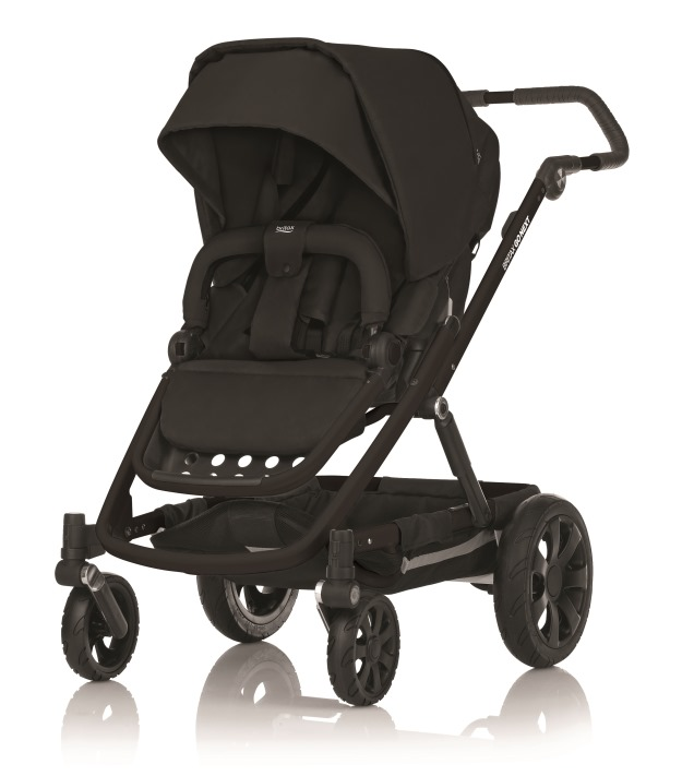 BRITAX_GO_NEXT_BlackInk_Sittdel_10995 SEK_300dpi