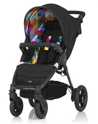 Britax-B-Motion-Hidden-Treasure