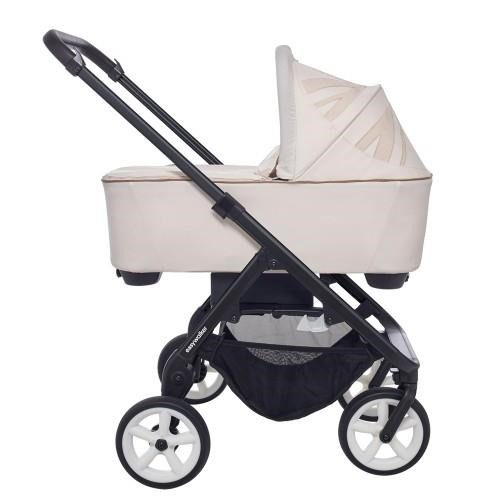 Easywalker-Mini-New-Pepper-White-liggdel