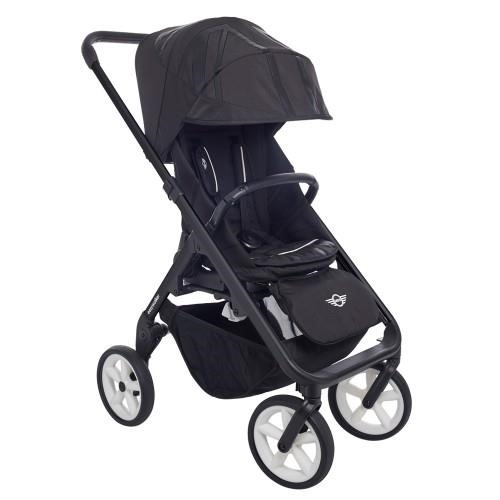 Easywalker-Mini-Ny-All-Black