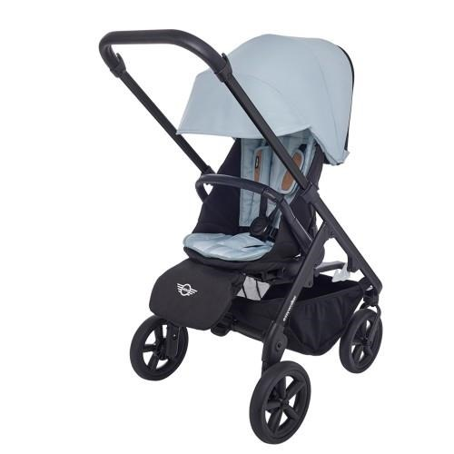 Easywalker-Mini-Ny-Ice-Blue