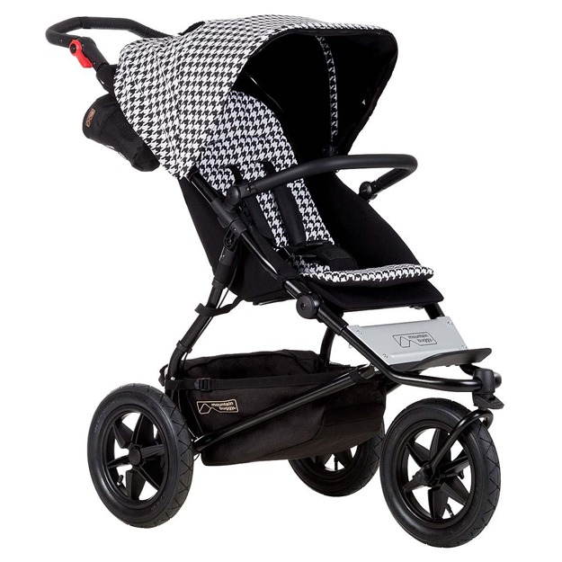 Mountain-Buggy-Luxury-Collection[3]
