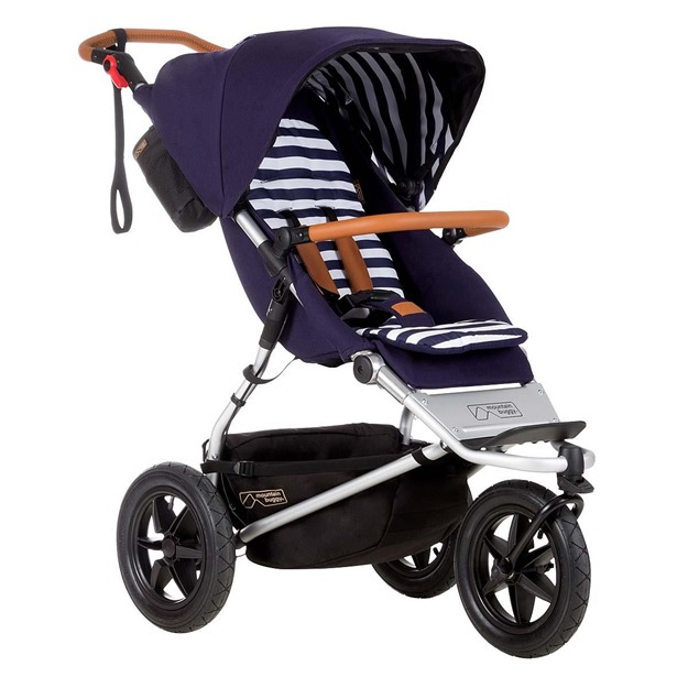 Mountain-Buggy-Luxury-collection