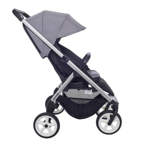 Ny-Easywalker-Mini-Grey[3]