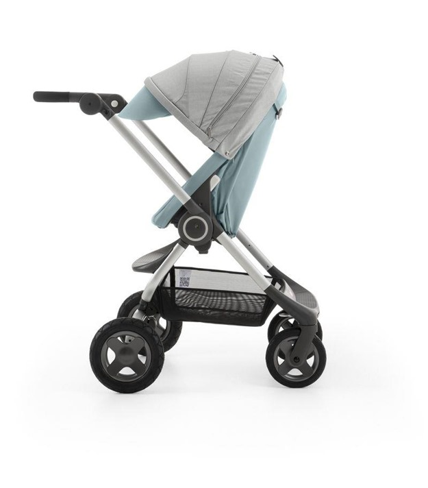 Stokke-Scoot-Aqua-Blue