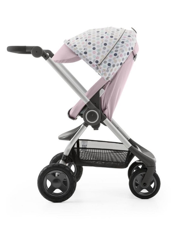 Stokke-Scoot-Soft-Dots[3]