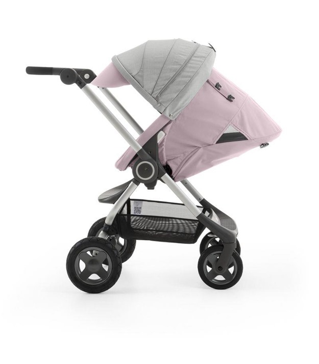 Stokke-Scoot-Soft-Pink
